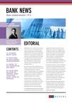 Mazars: Bank News (English version)