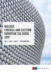 Mazars_CEE Tax Guide_2019.pdf